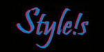 .:: Style!s ::. BAR - LOUNGE - CLUB